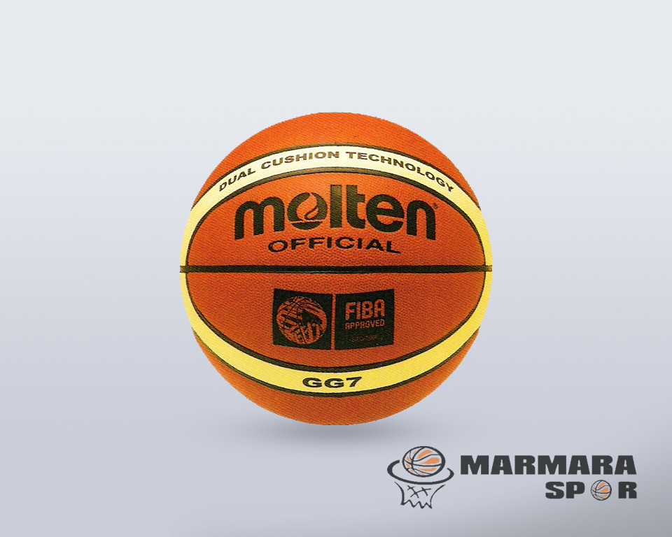Molten Basketbol Topu