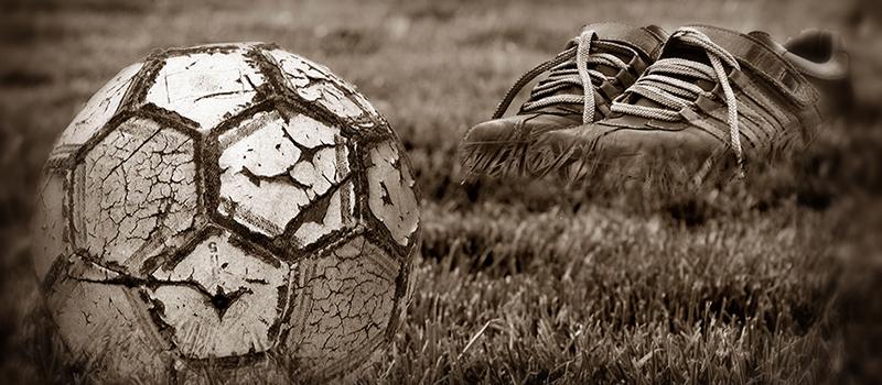 Futbolun Tarihçesi ve Futbol Nedir?