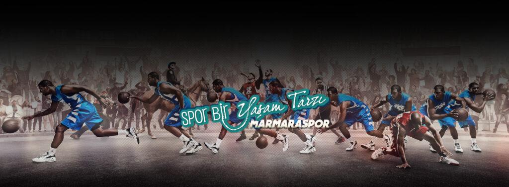 Marmara Spor 01