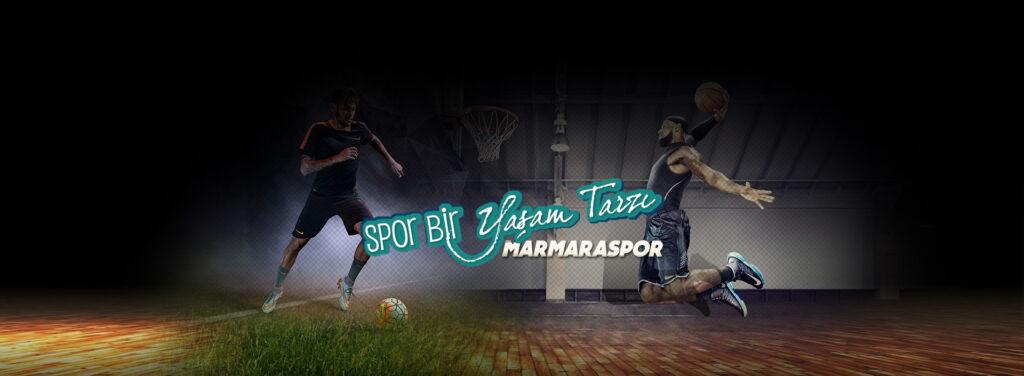 Marmara Spor 02