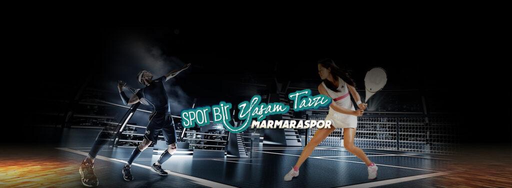 Marmara Spor 03