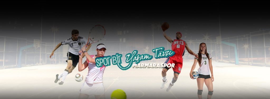 Marmara Spor 04